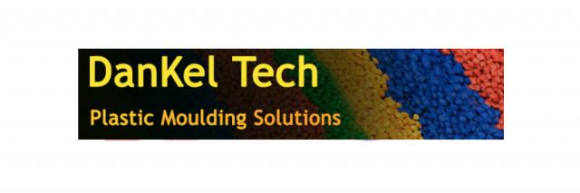 DANKEL TECH - INDIA - Buyers