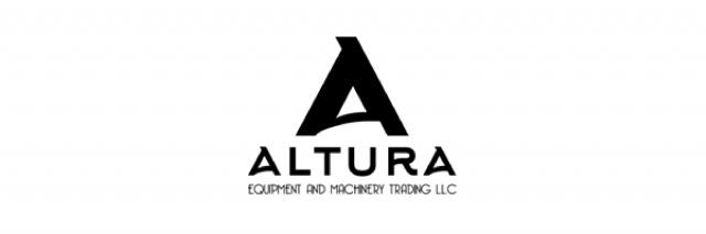 ALTURA GROUP - UAE - Buyers