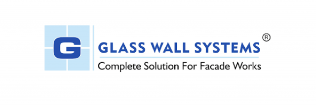 GLASS WALL SYSTEMS INDIA PVT - INDIA - Buyers