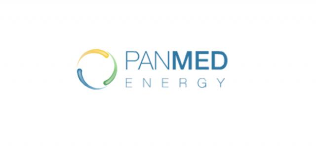 PAN MED ENERGY LLC - JORDAN - Buyers
