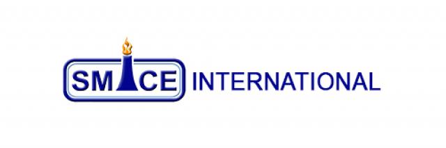 SMICE INTERNATIONAL LTD - GHANA - Buyers