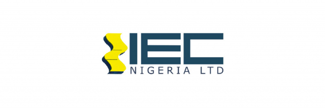 IEC NIGERIA LTD - NIGERIA - Buyers