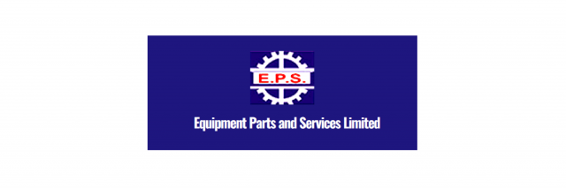 EQUIPMENT AND PARTS SERVICES LIMITED - GHANA - Buyers