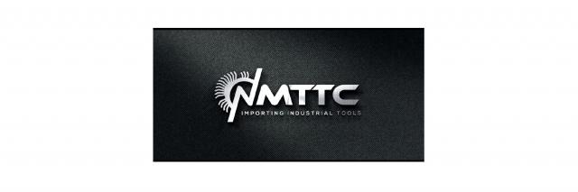 MTTC GROUP - SAUDI ARABIA - Buyers
