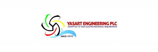 YASART ENGINEERING PLC - Buyers