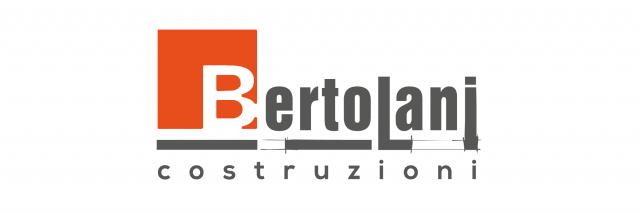 BERTOLANI COSTRUZIONI SRL - Our Tech