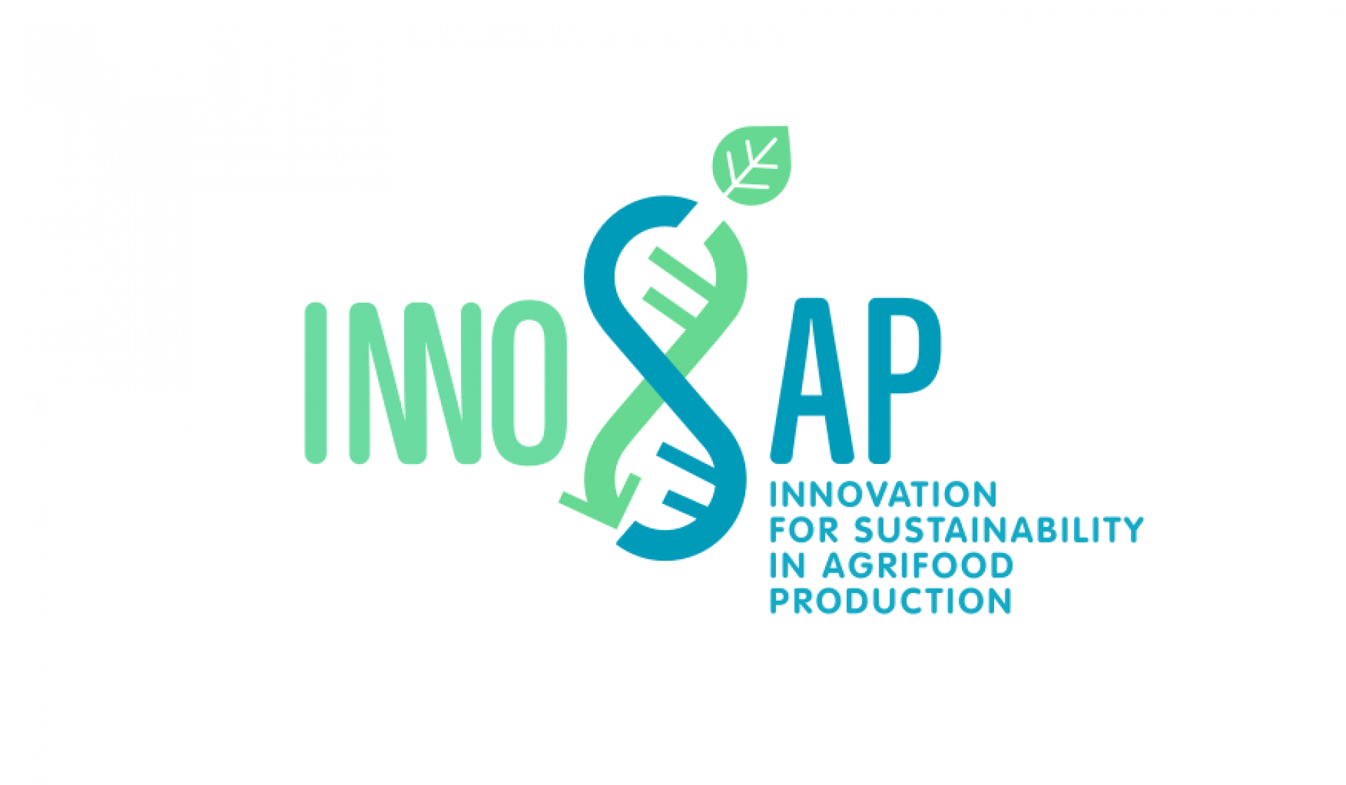 Innosap - Promotore