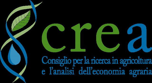 CREA - Patrocinio