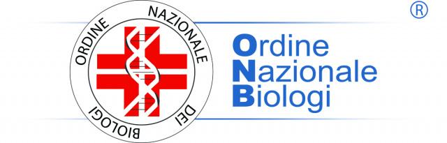 Ordine Nazionale dei Biologi - Patrocinio
