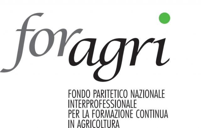 FORAGRI - Patrocinio