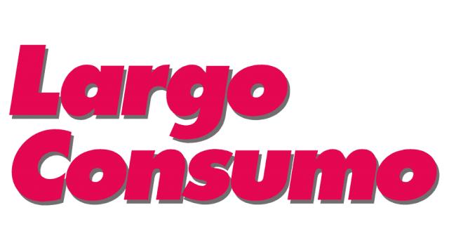 Largo Consumo - Media Partners