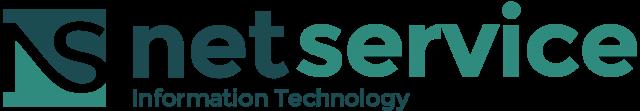 Net Service Spa - Gold Sponsor