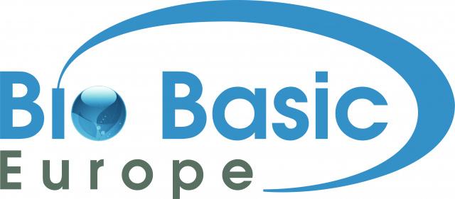 Biobasic - Supporter