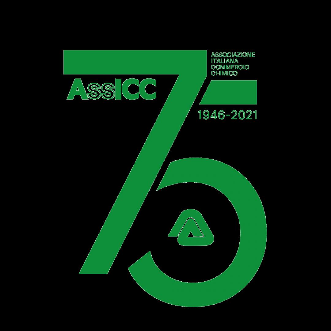 AssICC - Patrocinio