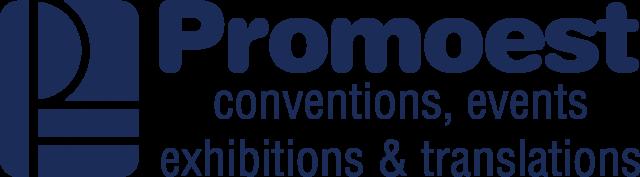 Promoest - Promotori