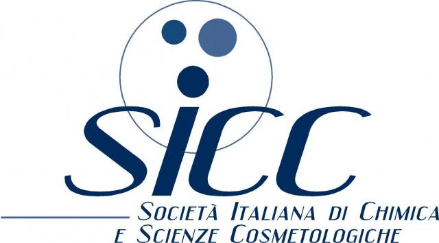 SICC - Promotori