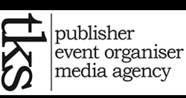 Teknoscienze - Media Partners
