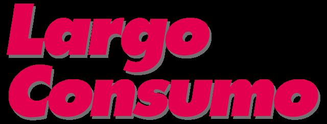 Largo Consumo - Media Partners Retail