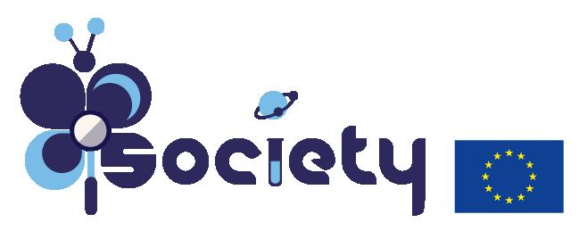 SOCIETY Rinascimento Notte Europea dei Ricercatori 2021
