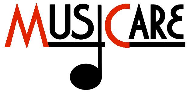 MusiCare Virtual Music Expo - Rome
