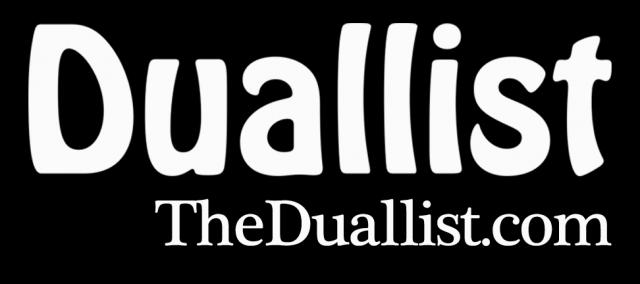 Duallist